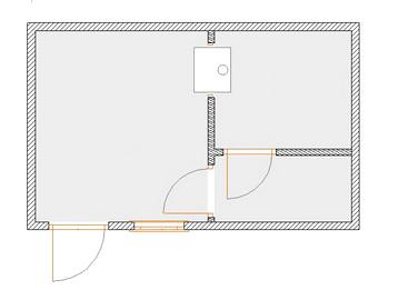 sauna selber bauen banja russische sauna russkaja banja. Black Bedroom Furniture Sets. Home Design Ideas