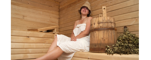 Sauna Zubehoer_1