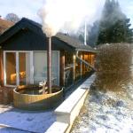 Russische Sauna Löhne