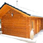 Sauna in Löhne