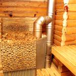 Sauna in nrw