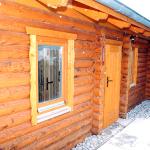 russische sauna nrw