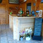 Banjapark Sauna Rees 01