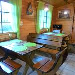 Banjapark Sauna Rees 02