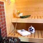 Russische Sauna Rees 02