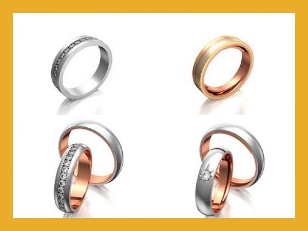 Vlow Ring Concept  Trauringe Berlin, Kleinmachnow, Teltow